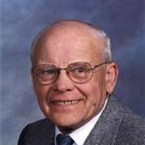 Ruben Leslie Holstein