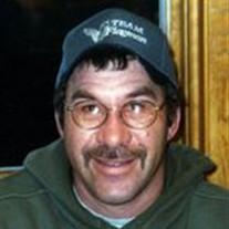 Scott Dean Hurd