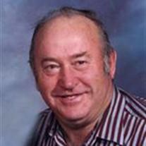 John Patrick Kelley
