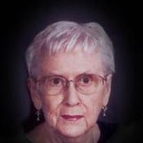 Mildred Kline