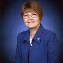 Cheryl Elaine Lund