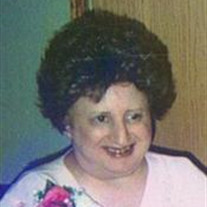 Karen Marie Marthaler