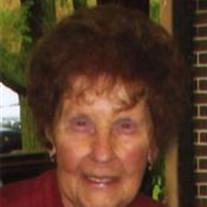 Lois Mattson