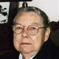 Lena H. Nelson