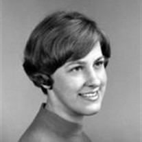Janice Marie Oftedal