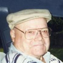 Walter John Olson