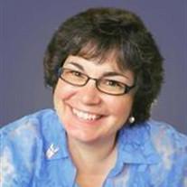 Lisa Katz Pagel