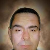 Jose Edwardo Orellana