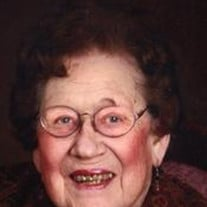 Ardith Marie Pietz