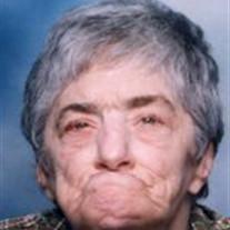 Carol June Quale