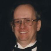 Bruce Edward Prairie