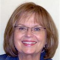 Cheryl Ann Roos