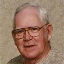 Stanley Franklin Ross