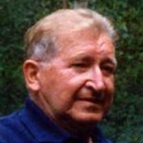 Leo Vincent Rothmeier