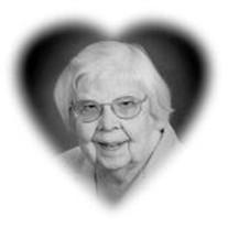 Louise F Schmid