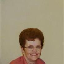 Marilyn H. Schlemmer