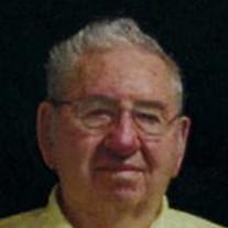 Alvin C. Seiler