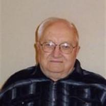 Robert Fae Simmons