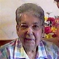June E. Skoog