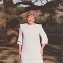 Lois J. Snyder