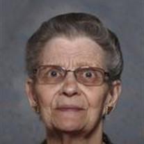 Mary Joan Spielmann