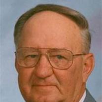 Howard Swanson