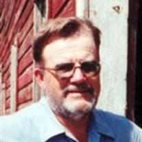 Gilbert Vandevoort