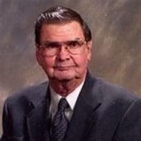 Dennis R. Vien