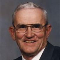 Lewis E. Wewetzer
