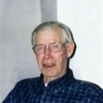 Edward Fay Zvorak