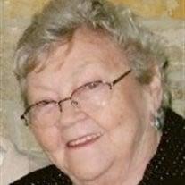 Betty Fiocchi