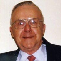 Joseph Krajcer