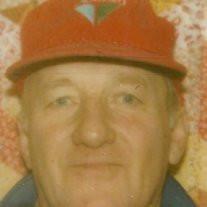 Mr  John  D  O'Sage