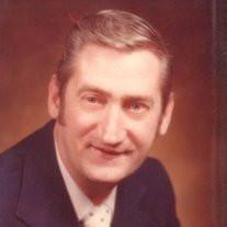Richard R. Hugoboom