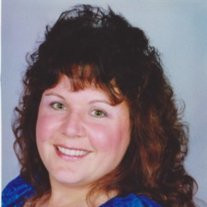 Deborah Lynne Mattox