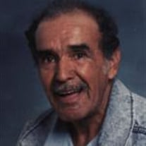 Miguel Barboza