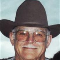 Charles G. Crews