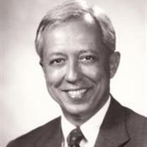 Ralph Durrance, Jr.