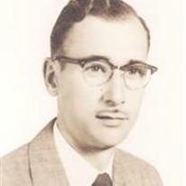 James O. Dalley
