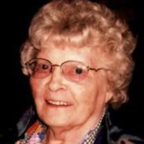 Vera G. Funk