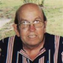 Ralph E. Rhoden