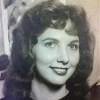 Nancy Rhoden