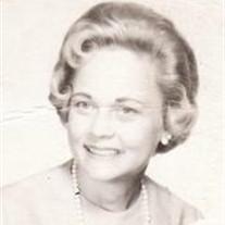 Glenna Beynon Sheppard