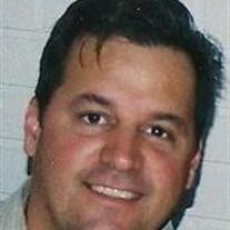 Danny P. Smith