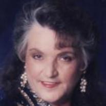 Edna Hazel Spink