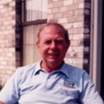 Daniel P. Barnhart