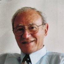 Alfred Koppel