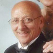 Kenneth  W. Sylvester