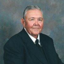 Jim Lee Coffey