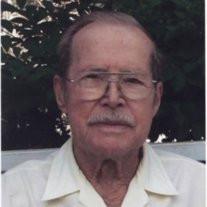 William Thomas Olson